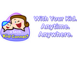 61457-kid-connect-logo-tagline-white-bg-sm