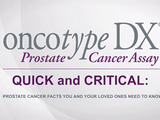 61468-oncotype-video-0507-sm