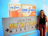 61524-sheryl-nutrition-mission-sm