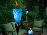 61544-glow-torch-patio-sm