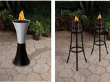 61544-tiki-brand-fire-sculptures-sm