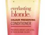 61555-sb-everlasting-blonds-cond-us-sm