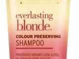 61555-sb-everlasting-blonds-sh-us-sm