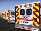 61595-ambulances-sm