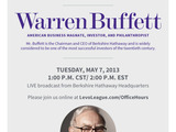 61600-levo-league-office-hours-warren-buffett-invitation-sm