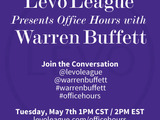 61600-levo-league-warren-buffett-social-media-card-sm