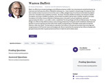 61600-warren-buffett-levo-league-profile-sm