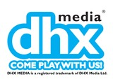 61630-dhx-logo-play-legal-sm