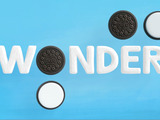 61667-wonderfilled-image-1-sm
