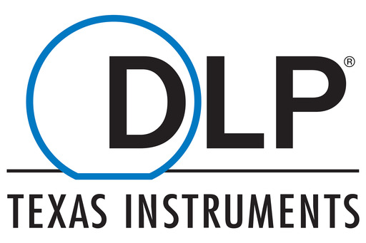 Texas Instruments DLP® empowers developers with award-winning technology and the power of light to create real-world products and solutions for a range of industries.