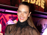 61672-alessandra-ambrosio-at-the-rolling-stone-hosted-bacardi-rebels-concert-event-on-cuban-independence-day-sm