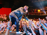 61672-macklemore-ryan-lewis-headline-bacardi-rebels-event-sm