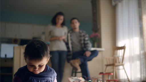 Ad Council launches new Autism PSAs