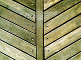 61708-boardwalk-detail-photo-4-re2-sm
