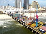 61708-steel-pier-boardwalk-sm