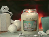 Yankee Candle 2014 New Holiday Fragrances