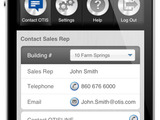 61723-eservice-mobile-contact-otis-sm