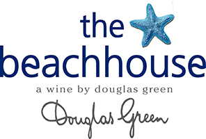 The Beach House Wines logo