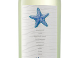 61727-the-beach-house-2013-vintage-sauvignon-blanc-sm