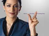 61751-this-close-archie-panjabi-sm