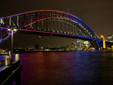 61771-vivid-sydney-2013-sydney-harbour-bridge-sm