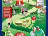 61805-gout-infographic-sm