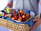 61851-basketofnwcherries-sm
