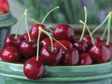 61851-bowlofnwcherries-sm
