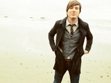 61852-owl-city-press-photo-sm