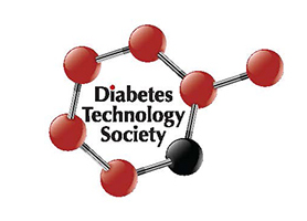 Diabetes Technology  logo