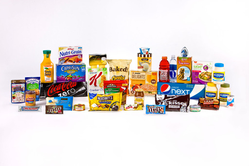 The Healthy Weight Commitment Foundation (HWCF) today announced that America's top food and beverage companies have exceeded their goal of reducing 1.5 trillion calories in the marketplace in the US.