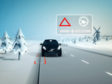 35_road_edge_and_barrier_detection_with_steer_assist-sm