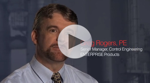 Greg Rogers on the Value of Attending Honeywell Users Group