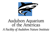 Audubon Institute logo
