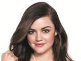 62070-lucy-hale-2-sm