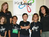 62079-kid-lead-group-shot-sm