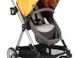 62082-zl024-val-stroller-right-sm