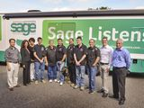 62140-sage-team-with-re-suspension-sm
