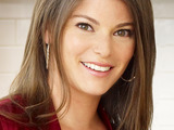 62154-gail-simmons-headshot-1-sm