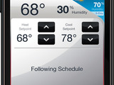 62159-honeywell-iphone-followingschedulescreen-sm