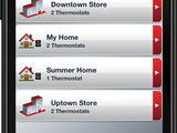 62159-honeywell-iphone-locationsscreen-sm