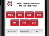 62159-honeywell-iphone-schedulingscreen-samedays-sm