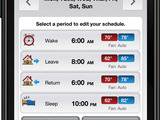 62159-honeywell-iphone-schedulingscreen2-sm