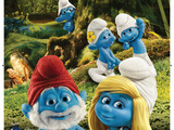 62173-smurfs-forestverti-sm