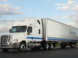 62206-full-con-way-truckload-tractor-trailer-sm