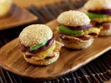 62222-aida-recipe-2-sliders-web-sm