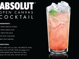 62253-full-open-canvas-cocktail-recipe-card-online-use-1-sm