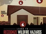 62255-home-hazards-print-sm