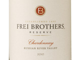 62261-fbr-2010-russian-river-valley-chardonnay-sm