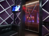 62266-private-cabana-style-rooms-in-the-electric-fantasy-club-at-scores-atlantic-city-sm
